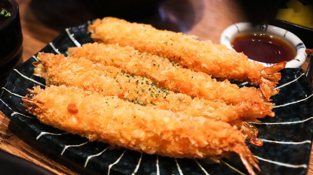 twigim street food coréenne legumes kimbap