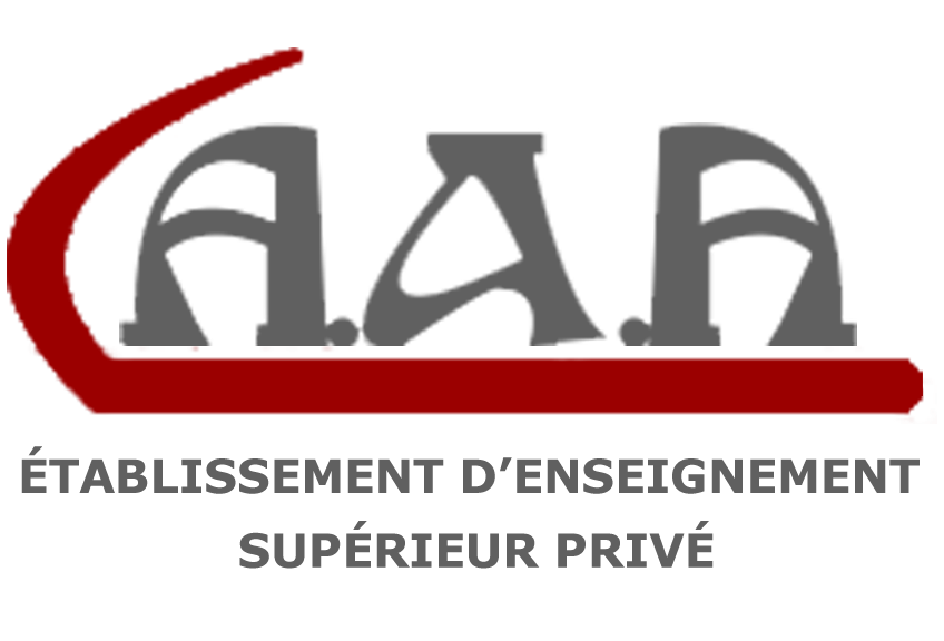 aaa association des amitiés asiatiques