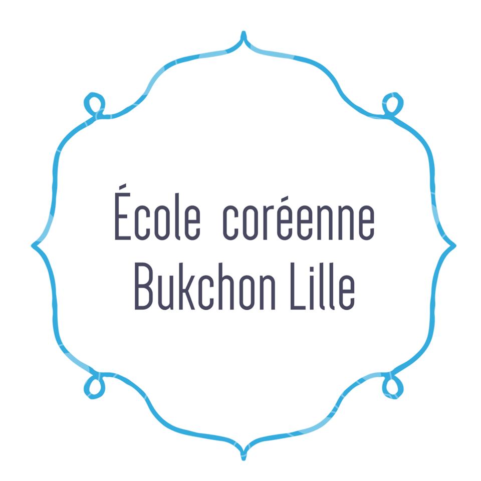 école coréenne bukchon lille