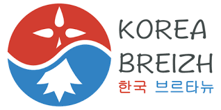 korea breizh associations coréennes en france rennes
