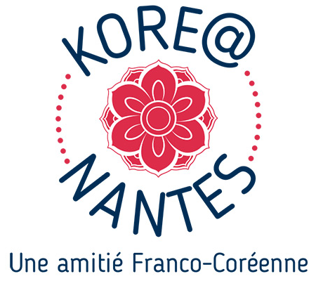 association coréenne korea nantes