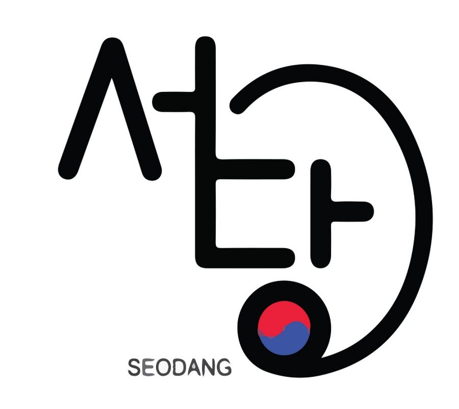 seodang association coréenne