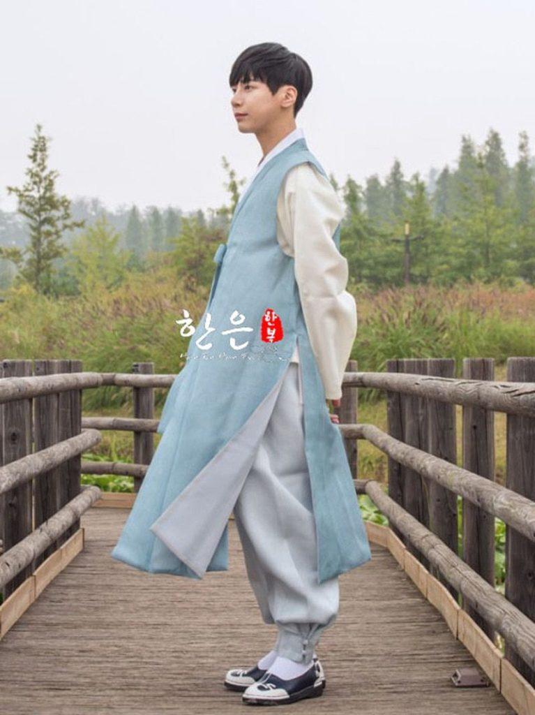 boutique-de-vetements-en-ligne-hanbok