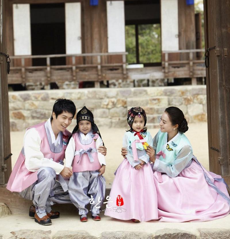 boutique-hanbok-famille-enfants