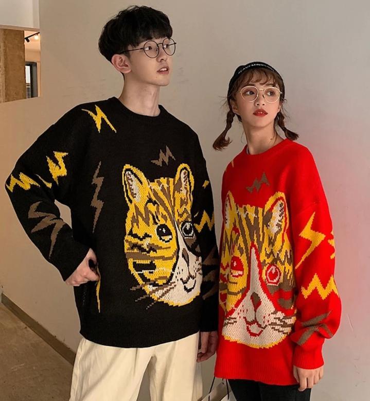 tee-shirt-de-couple-coreen