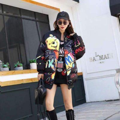 boutique-en-ligne-de-vetements-streetwear