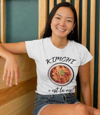 boutique-de-vetements-en-ligne-coreen-kimchi-nourriture-coreenne