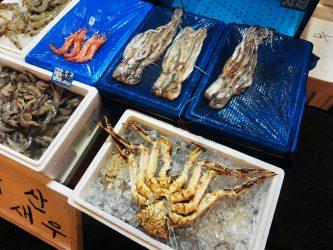 fruits-de-mer-fish-market-seoul