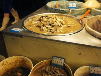 nourriture-coree-du-sud-seoul